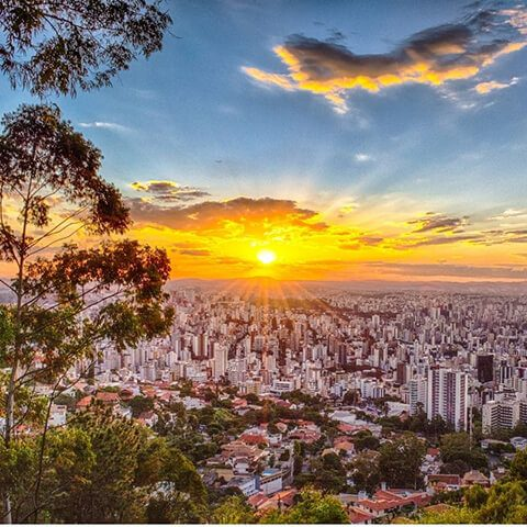 belo-hoizonte-sunset-from-the-hills