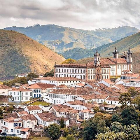 ouro-preto-church-and-houses-instagram-credit-philipesouza-photography-1